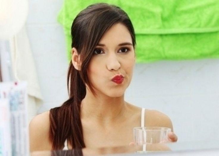 5. #huile de traction - 7 #multitâche à des traitements de Spa à #domicile... → #Beauty