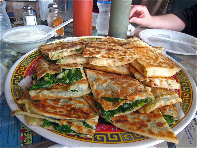 117 best images about afghan food on pinterest persian for Afghanistan cuisine