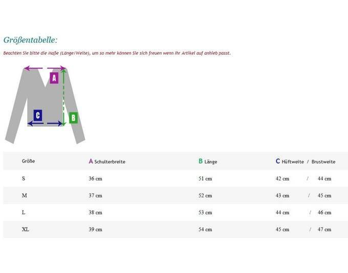 Denim Jeans Jacke Grau [Größe: XL-Maße beachten Farbe: Grau] Jetzt bestellen unter: https://mode.ladendirekt.de/damen/bekleidung/jacken/jeansjacken/?uid=52afb6df-f24f-5113-8ea7-9469db80e130&utm_source=pinterest&utm_medium=pin&utm_campaign=boards #jeansjacken #bekleidung #jacken