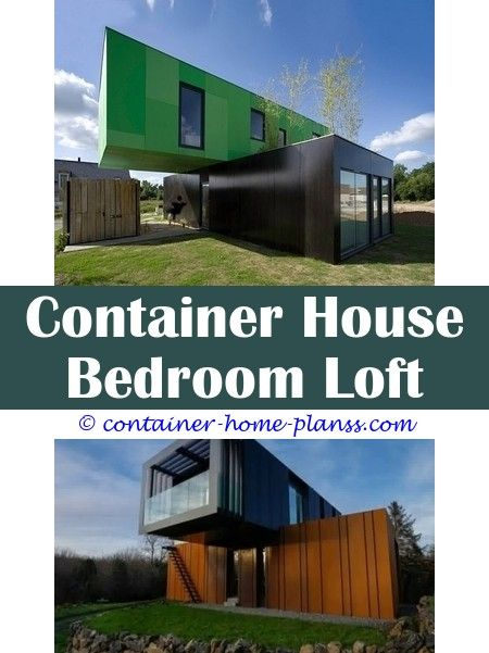 Shipping Container Homes For Sale Texas Container Homes In Tampa Buy