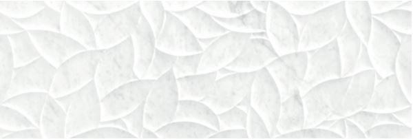 #Ragno #Bistrot Strut. Natura Pietrasanta 40x120 cm R4UH | #Feinsteinzeug #Marmor #40x120 | im Angebot auf #bad39.de 65 Euro/qm | #Fliesen #Keramik #Boden #Badezimmer #Küche #Outdoor