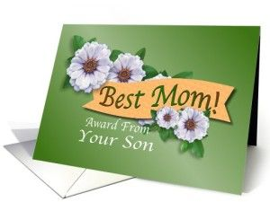 Top All Time Free Online Mothers Day Cards Ideas And Ecards Ideas :- There are heaps of thoughts to make moms day cards and ecards which we are going to recommend through this post. Mothering sunday Card Ideas is a unique event for our mom. So without Wasting any of our time we are introducing you an article Free Online Happy Mothers Day Cards Ideas, Ecards Ideas which is given beneath.