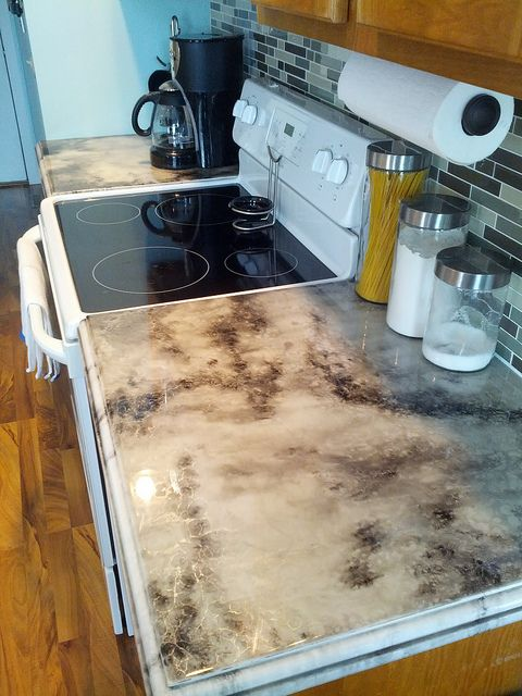 Best 85 Best Images About Kitchens Counter Tops Table Tops 640 x 480