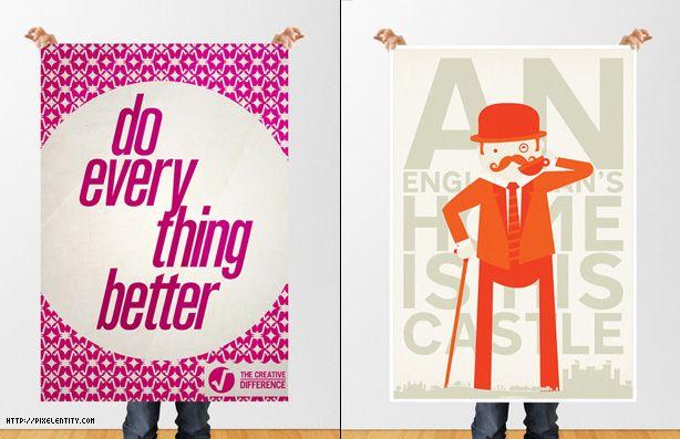 Des1gn ON - Blog de Design e Inspiração. - http://www.des1gnon.com/2013/06/10-mockups-gratuitos-para-facilitar-sua-vida/