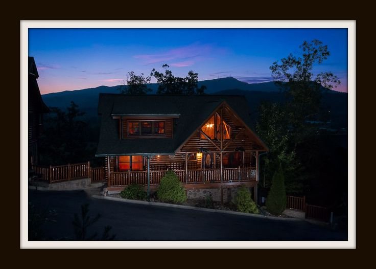 Discover The Best Wears Valley Tn Usa Vacation Als Homeaway Offers Perfect Alternative To Hotels