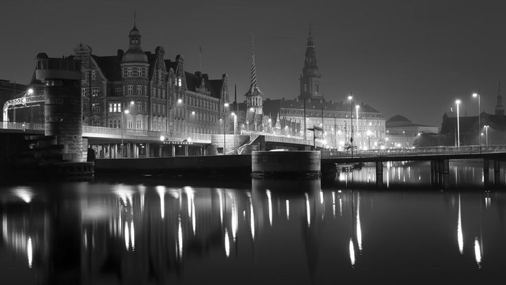 CPH by Ohlee