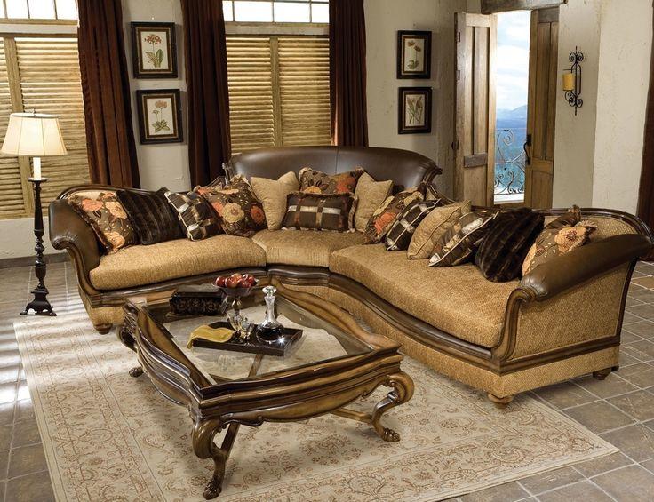 Italian Luxury Sectional Set   The Best Wood Furniture, sofa, wood sofa, wood sofa table, wooden sofa, wooden sofa set, wooden sofas, wooden sofa design