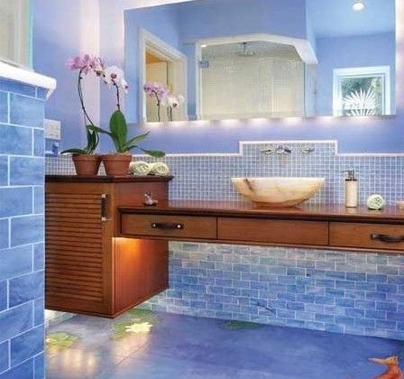 cabinets bathroom 17 best images about bathroom ideas on master 13106