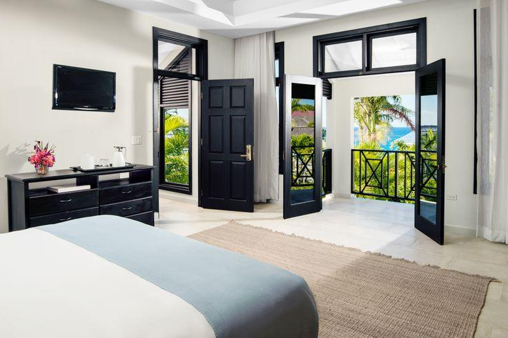The Cliff Hotel (Jamaica)