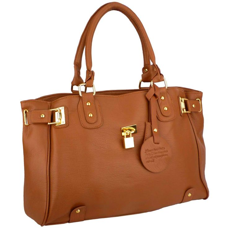 MG Collection LUCCA Designer Inspired Glamour Padlock Shopper Hobo Handbag w/Shoulder Strap for $30.50 #MG #Collection #LUCIA #Ninewest #Nine #west #scarleton #baggallini #leather #wallet #New #York #Noble #Mount #noblemount #handbag #bags #bag #handbag #fashion #sneakers #shoes #women #pumps #heels #accessories #flats #boots #slippers #flipflops #style #clothes #clutch #clutches #crossbody #eveningbags #shoulderbags #wristlets #wallets #wallet #amazon *** Find this at…