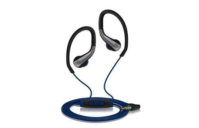 The Best Exercise Headphones | The Wirecutter