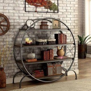 Best 25 Bookshelves Ideas On Pinterest Bookcases