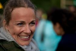 Foto: Silje Vagnhild 2011