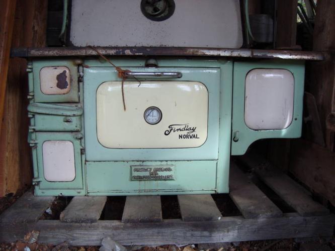 Vintage Electric Stoves For Sale Craigslist ~ Best craigslist wishlist images on pinterest canapes