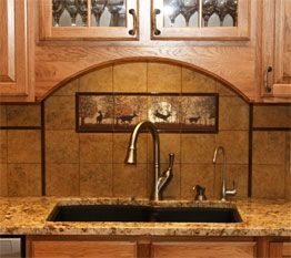 8388677e43e30e0765fff5d7c2ebf0c2  Kitchen Backsplash Kitchen Redo