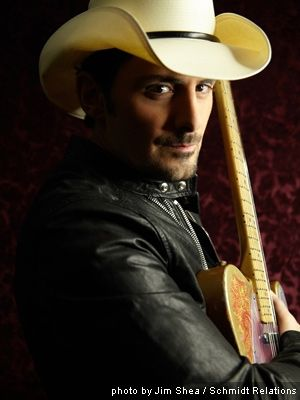 43 best brad paisley images on pinterest brad paisley brad brad paisley news official fan club merchandise advance tickets meet greets and more m4hsunfo