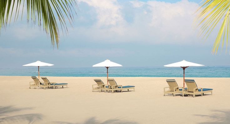 Ramada Bintang Bali Resort is a luxury beach front resort situated in Kuta offering comfortable 402 guest rooms and Bali Star Island offers best room rates