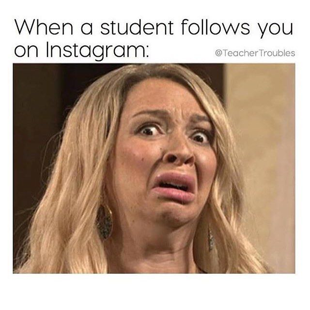 8388803c179ee15bb27ced875c7cbdcd funny teacher memes teacher humor 69 best teacher memes images on pinterest funny teachers,Meme Teacher