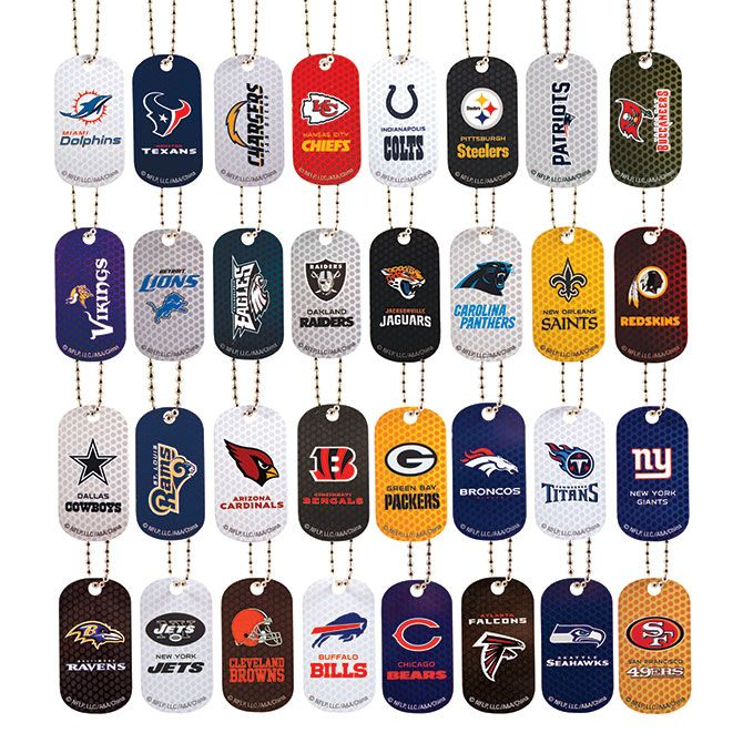 Buy San Francisco Classic Stitched Leather Small S NFL Football Dog Pet  Collar at online store 0323c5d33