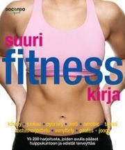 Suuri fitness-kirja