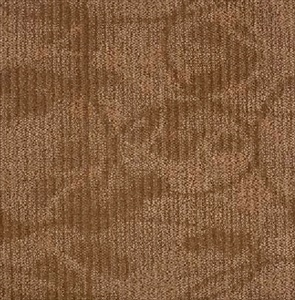 17 Best Images About Commercial Carpet On Pinterest
