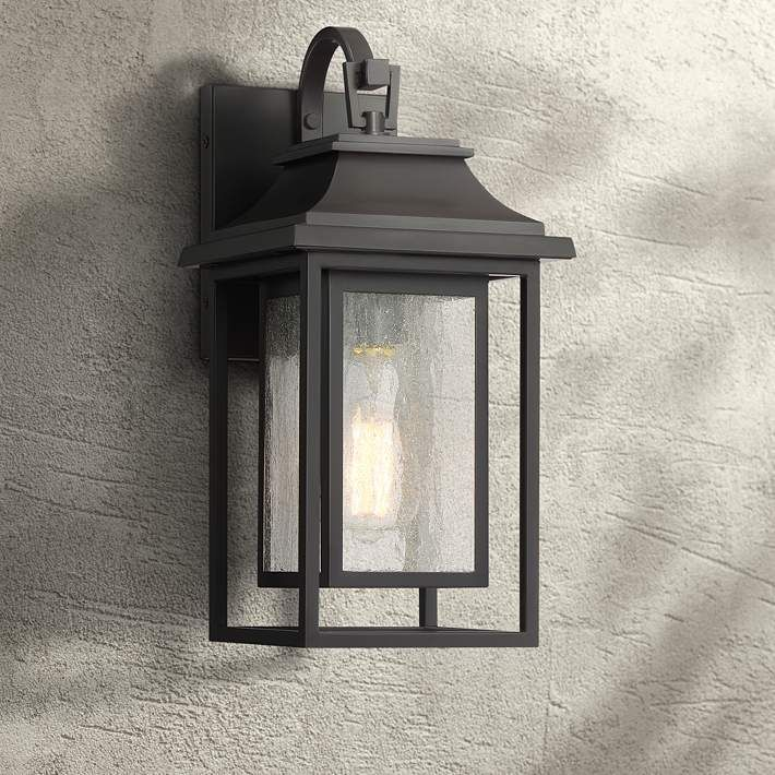 lamps plus wall lights