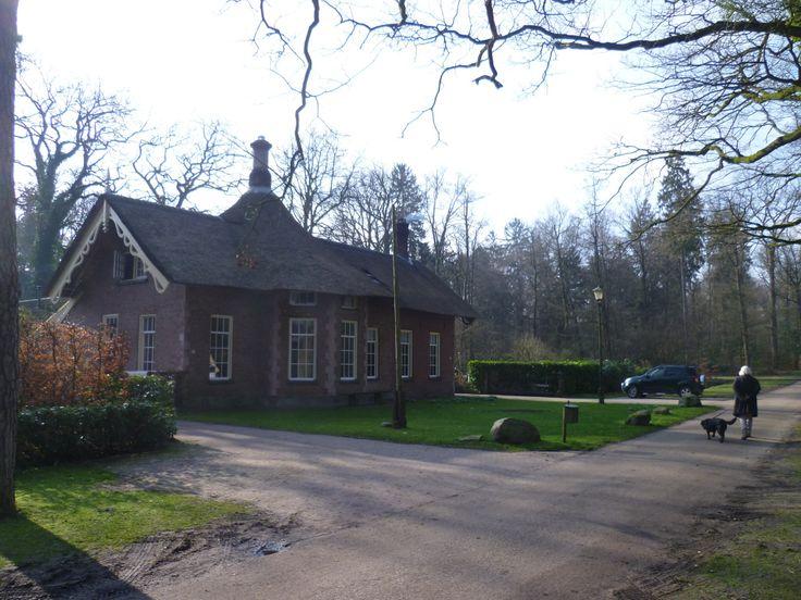 2014-03-02 Fraaie woning op het landgoed Twickel