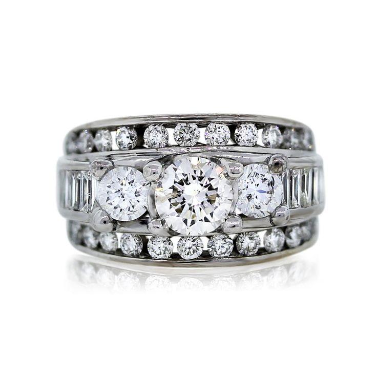 Diamonds and Delusions: The Misconceptions Behind Precious & Semi Precious Stones