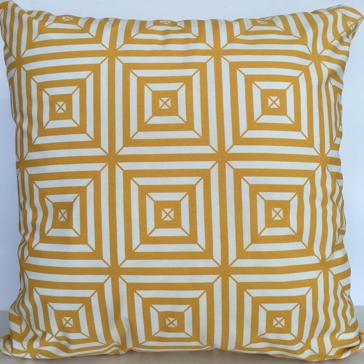 Retro #mustardyellow #gift #xmas #summerlove. couchcandy.com.au