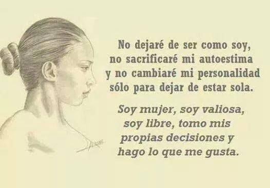 Frases De Una Mujer Cabrona: 239 Best Images About Mi Soledad On Pinterest