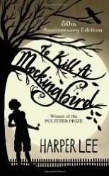 To Kill A Mockingbird: Worth Reading, Books Worth, Movie, Kill, Harper Lee, Favorite Books, Mockingbird, Harpers Lee, High Schools