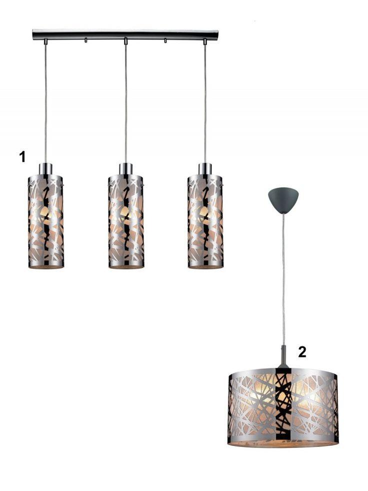 Svitidla: Moderní svítidlo Birdy - lustry, lampy, lampičky, světla a prodej osvětlení