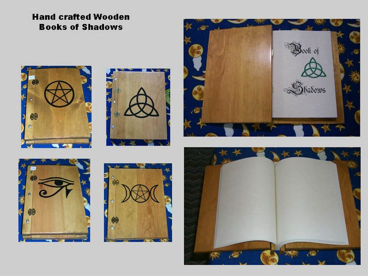 47 best book binding screw post images on pinterest book binding i believe this is a great idea for a book of shadows theyre fandeluxe Document