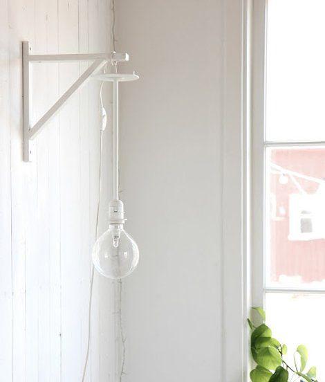Más de 1000 ideas sobre iluminación de pared en pinterest ...