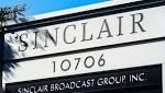 Sinclair Broadcast Group Sued for Sexual Harassment and Retaliation