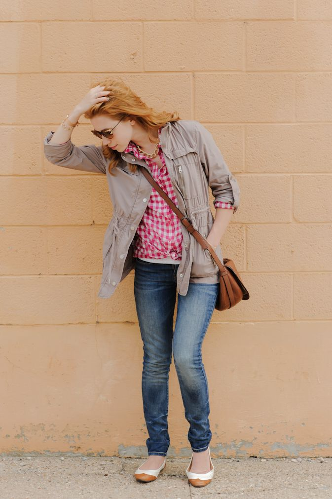 : Weekend Outfits, Great Outfits