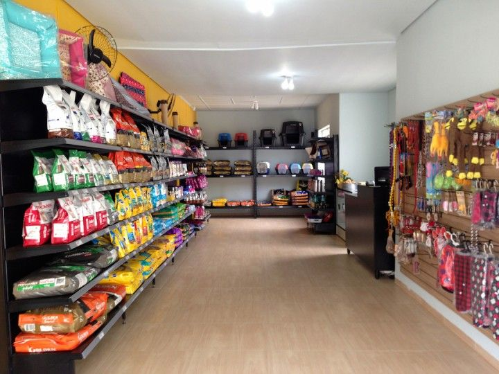 Pin En Ideas Agrovet Grooming Y Pet Shop