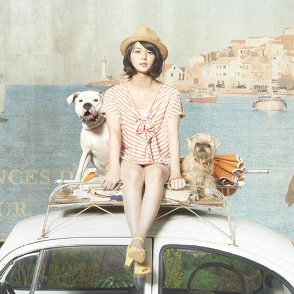多部未華子さんが着るロペピクニック最旬コーディネート | ファッション通販マルイウェブチャネル