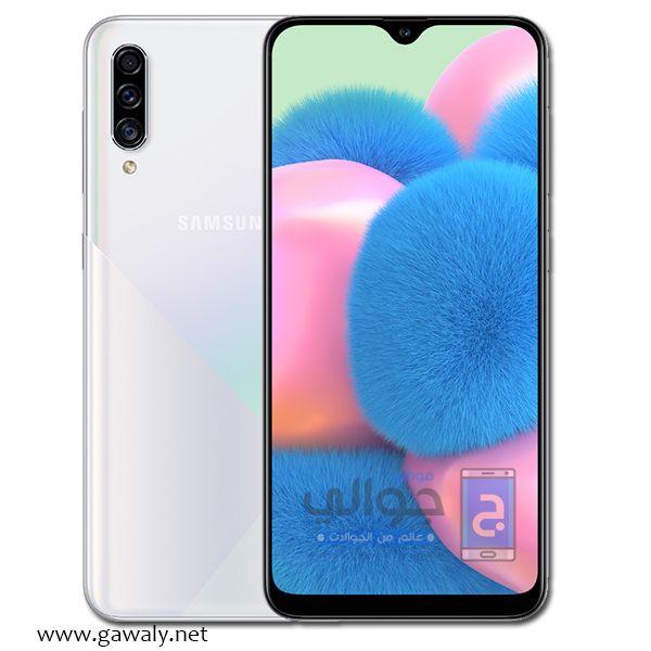 مواصفات Samsung Galaxy A30s مميزات وعيوب سامسونج A30s 2019 الجديد Samsung Galaxy Samsung Iphone