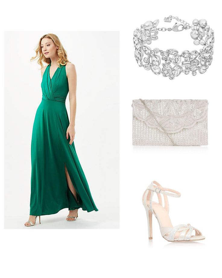 We're debunking the wedding invitation and providing inspiration on what to wear this wedding season: http://anythinggoeslifestyle.co.uk/out-and-about/friendsfest-returns-this-summer-could-we-be-anymore-excited/ #weddingattire #weddingguest #whattowear #fashion #summer16 #highstreet