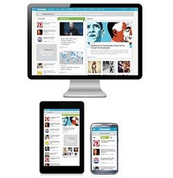Website design in Cornwall by Effortless.IT will provide you with a responsive design website which will scale to all devices perfectly. http://effortless.it/website-design/
