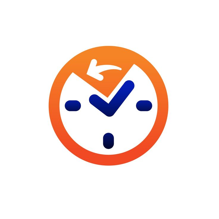 Save time & money. Schedule automotive service instantly at a guaranteed fixed price. Download the Beep app for free https://itunes.apple.com/ca/app/beep-for-service/id979588898?mt=8