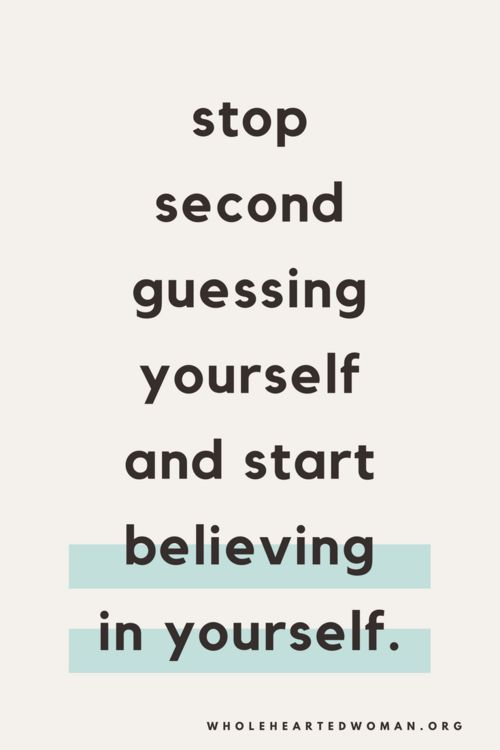 Personal Quotes Inspiraition #Qute | Inspirations | Inspirational Quotes, Quotes  Personal Quotes