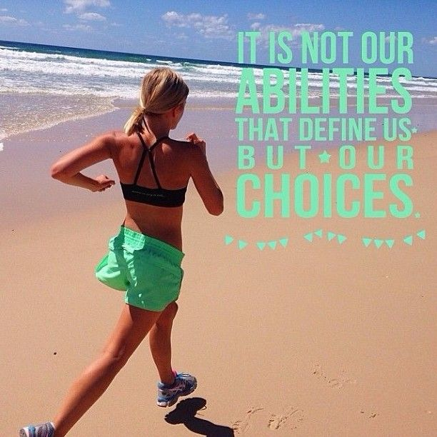 Make the most of this beautiful Active Life xx Follow us on Instagram @Lorna Riojas Jane xx