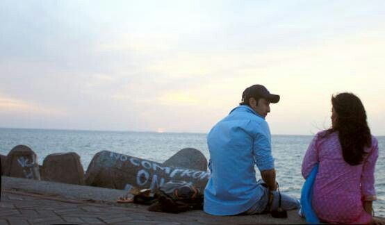 Wake up sid.....the best movie ever