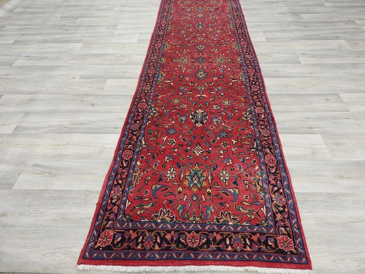 Buy beautiful Over dyed Rugs online from Rug Direct in Auckland.