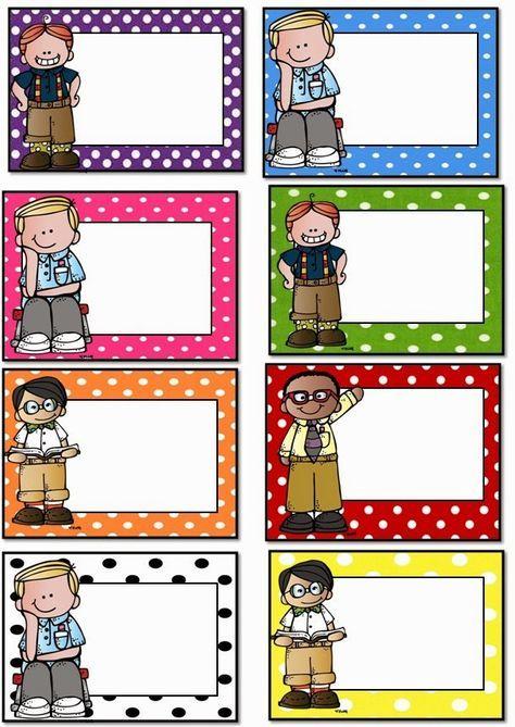 1st Grade Hip Hip Hooray!: Student Folders set to go!
