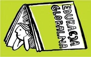 Modułowy elektroniczny podręcznik edukacji globalnej  http://e-globalna.edu.pl/