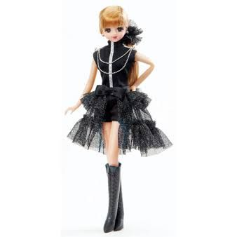 「k-pop 衣装」の画像検索結果