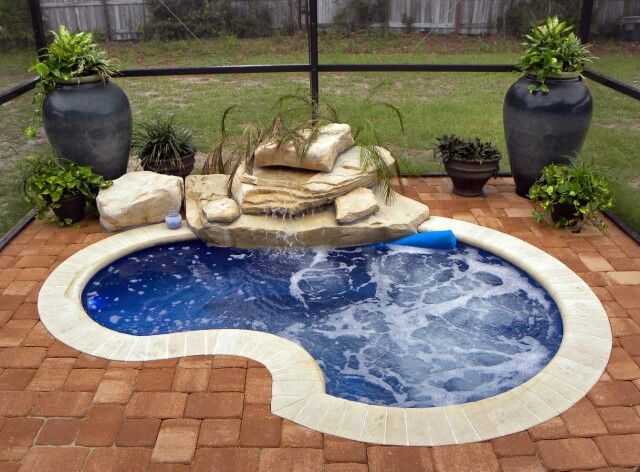 68 Best Ricorock Images On Pinterest Pools Swiming Pool